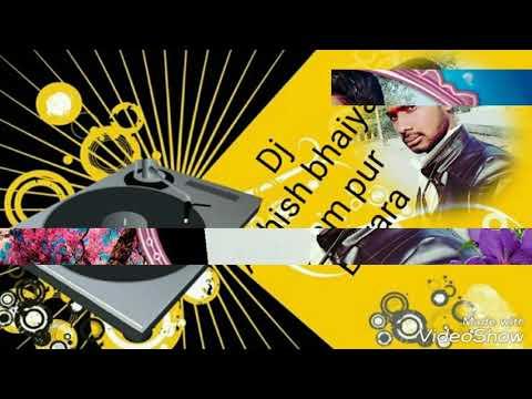 Laga Ke Desi Pawan Kayla Rae Bareli DJ Ashish Rampur Barara Dalmau Raebareli 87 95 60 51 38