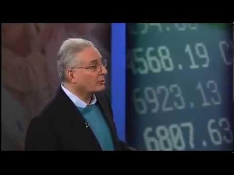 CPA Ed Slott Avoiding Taxes In Retirement