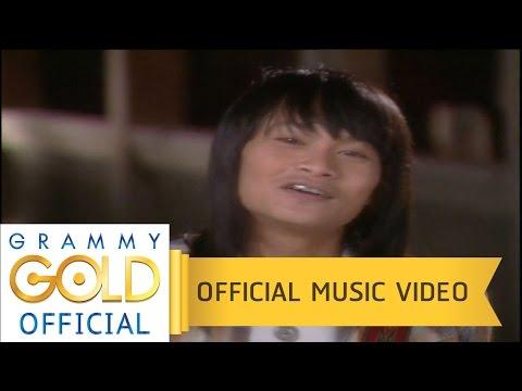 หนุ่มขอนแจ่น - พี สะเดิด【OFFICIAL MV】
