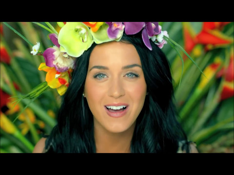 Top 100 Biggest Selling Songs of the 21st Century 20002016 TOP SONGS
