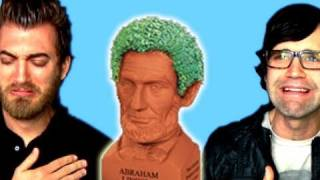 THE END OF CHIA LINCOLN