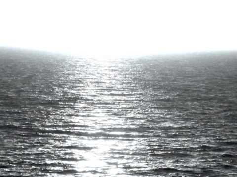 healing white light guided meditation
