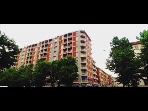 Torino Street View