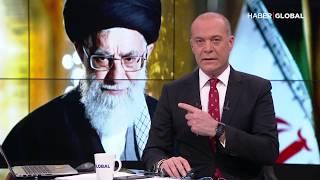 İran Ruhani Lideri Ayetulah Hamaney Avrupa Ülkelerinin İran'ı Kandırmaya Çalıştıklarını Öne Sürdü
