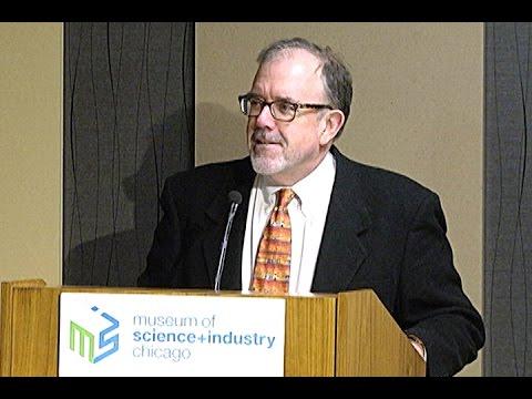 Clarence Darrow Symposium: Robber Barons & Populists