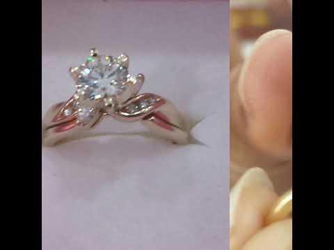 Fine jewelery in puerto vallarta - Marino y Marino Jewelery