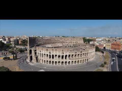 BAPE SIMPSON - VIBE (ROME)