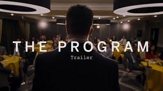 THE PROGRAM Trailer | Festival 2015