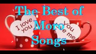 Download The Best of Moro Songs Non Stop MP3 song and Music Video