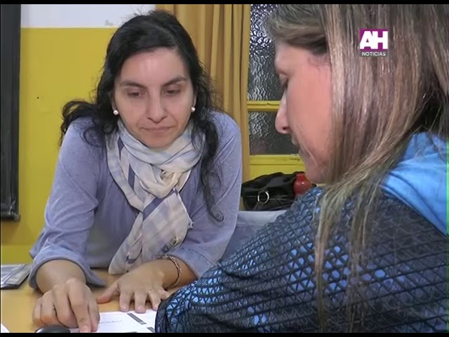 YESICA SALERNO   TALLER DE DECORACION DE INTERIORES