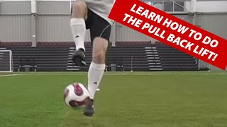 Download Our Soccer Training iPhone/iPad App FREE: http://vogelsocc...