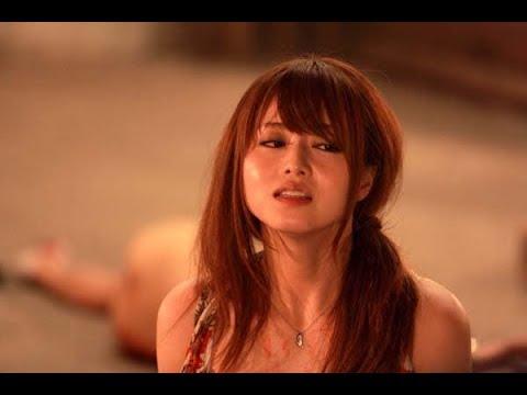 AV star Akiho Yoshizawa in HD