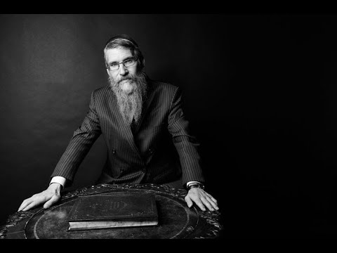 АВВА, Отче! Сильная песня!  Avraham Fried  Abba / Padre  Lyrics Rus/eng/esp