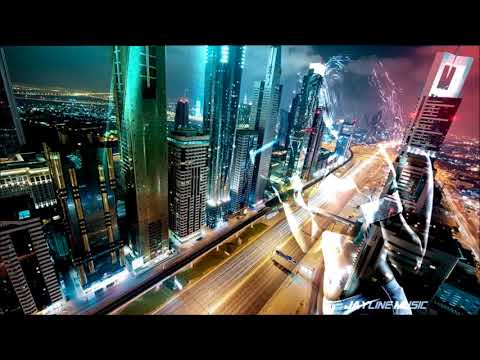 NEW Trance 2018 Mix Electro MUSIC REMIX 2018 TECHNO trance music remix 2018