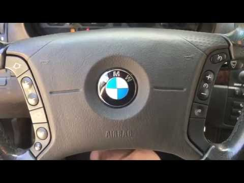 bmw help! 325i 2005 diy cigarette lighter problems e46 fuse box replacement  - youtube