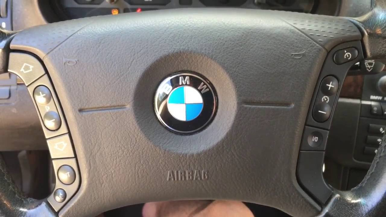 Bmw Help 325i 2005 Diy Cigarette Lighter Problems E46 Fuse Box Replacement Youtube