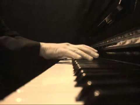 Titanic Piano - My Heart Will Go On
