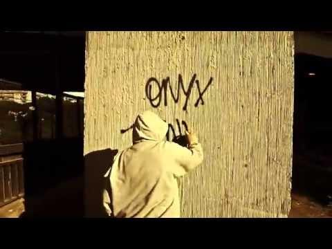 Onyx - TurnDaFucUp (Prod By Snowgoons) Dir By RomeYork & Trash Secco