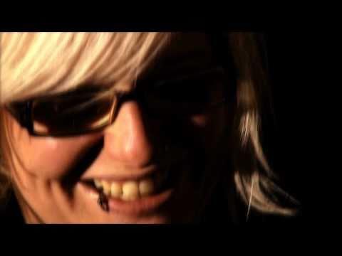 STAR FM Maximum Rock Image-Film