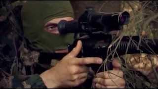 видео Лавров про ИГИЛ и евронелегалов