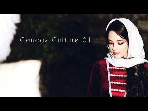 Бомбовая Кавказская песня ❤️😍 Ты Моя 2021 🔥 ХИТ КАВКАЗА
