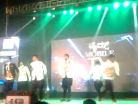 vmp3 guys dance