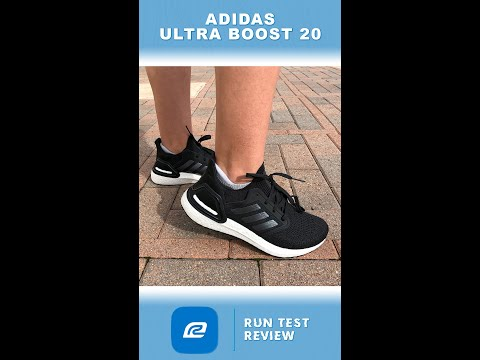 adidas-ultra-boost-20-after-15-miles---shoe-review