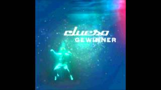 Clueso - Gewinner (Album Version)