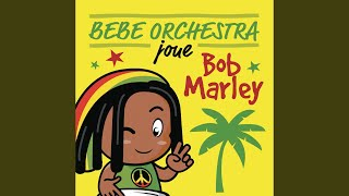 d42317f6cd7ba Description  Provided to YouTube by Sony Music Entertainment Three Little  Birds · Judson Mancebo   Judson Mancebo Bébé orchestra joue Bob Marley ℗  2013 ...