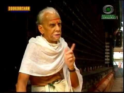 mani madhava chakyar youtubemani madhava chakyar, mani madhava chakyar youtube