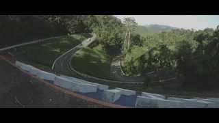 Bitukang Manok Trailer