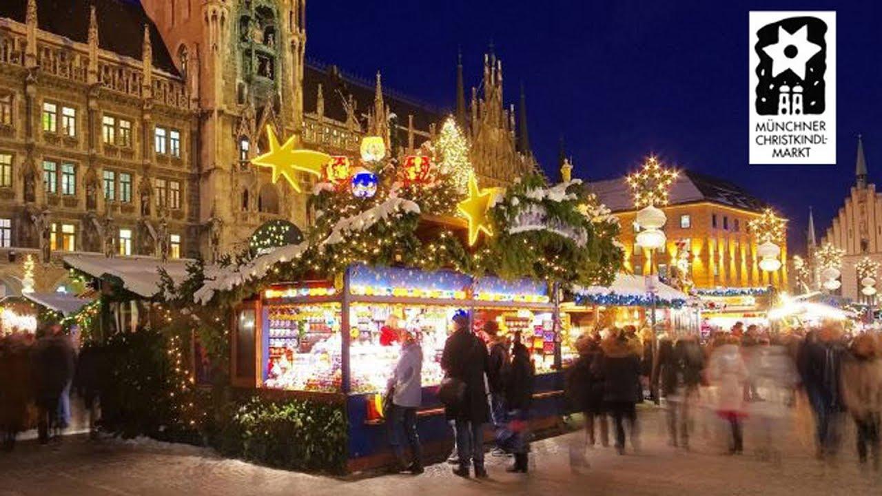 Der München