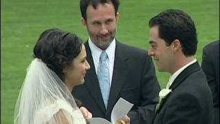 Italian Wedding Video Paletta Mansion - Toronto Videographers And Photographers For Weddings