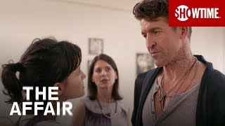 'Look at You, Doll Face' Ep. 4 Official Clip | The Affair | Season 5