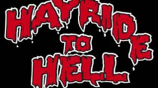 Hayride To Hell - Don