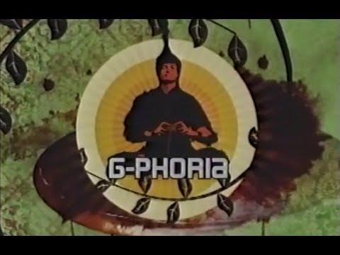 G-Phoria 2003 Awards w/Pulse Wrap-Up SpecialKaynak: YouTube · Süre: 2 saat30 dakika21 saniye