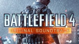 Repeat youtube video [1080 ᴴᴰ] Battlefield 4 - China Rising Theme song :