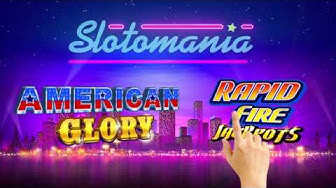 Play Online Classic Slots for Free at Slotomania