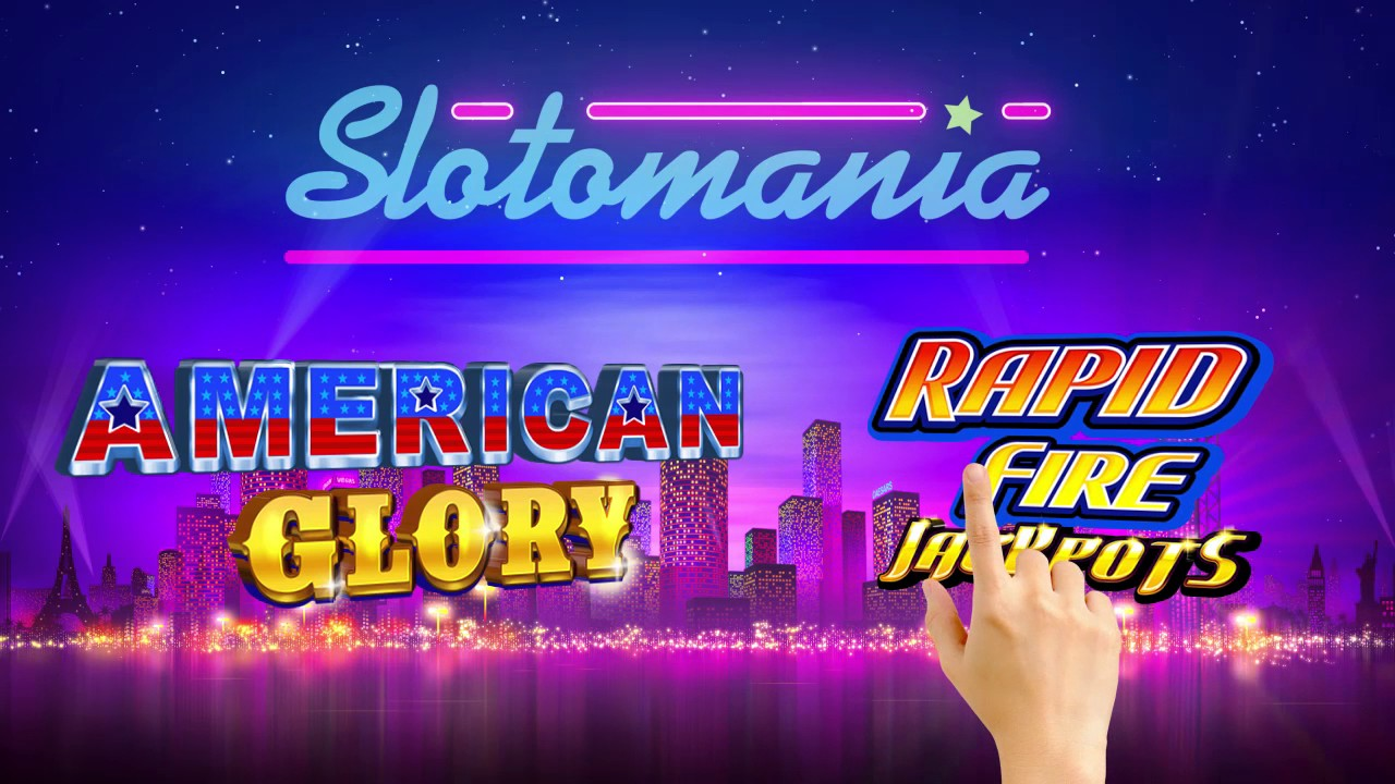 Popular alternative Games to Slotomania™ Free Slots: Casino Slot Machine Games for Android, Android tablet and more.Download top 16 Games like Slotomania™ Free Slots: Casino Slot Machine Games, all Games suggested by APKPure.