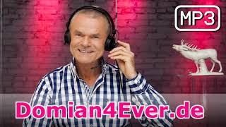 Domian4Ever 2017-10-25 Mein Partner kann mich nicht befriedigen 📻