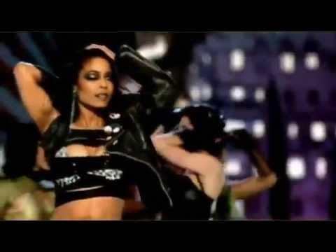 2000-2002 Biggest Hits in R&B Megamix Part I
