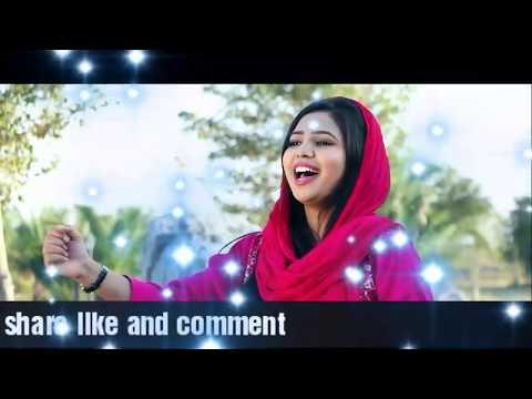 zaboor 103 Rehmat Naal Hai by Tehmina Tariq and Anita Bashir