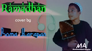 Download Ramadhan - cover by Roma Harapan (Maher Zein)
