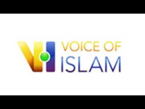 Muslim Woman denied French Citizenship - Voice of Islam Radio
