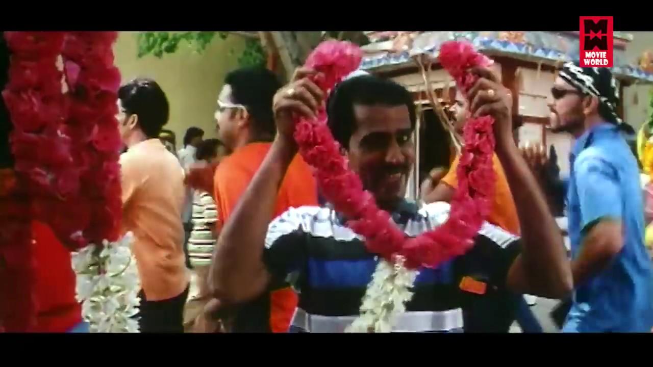 tamil full movies download dvdrip ethir neechal