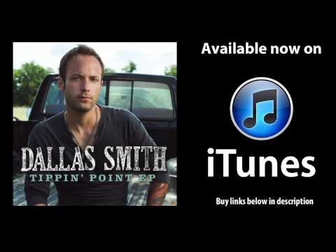 Dallas Smith - Nothing But Summer (Audio)