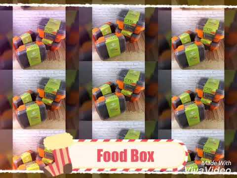 food container box food container online jual food box grosir 0821 - 4077 - 0858