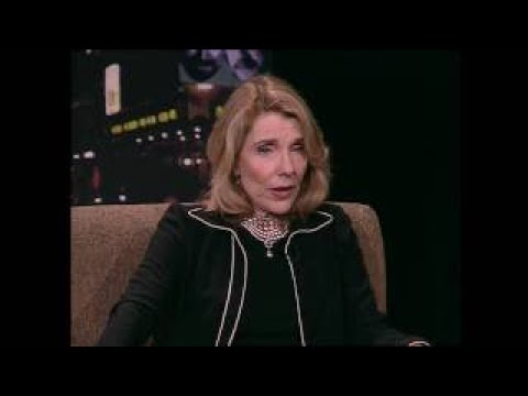 Jill Clayburgh, 1944-2010: A healthy dose of discouragement.