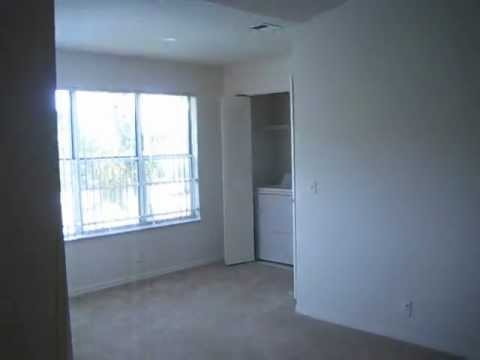 Tivoli Park Apartments Siesta Key 2 Bedroom 1 Bath Youtube