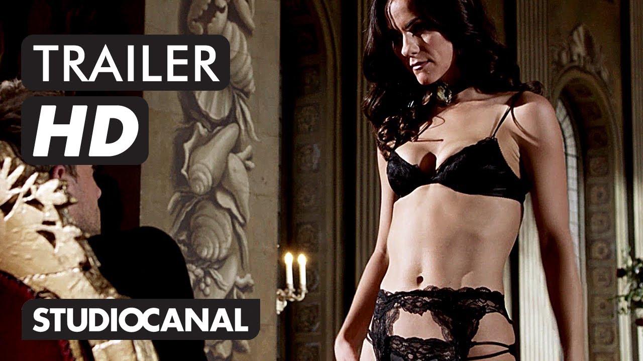The Royals Staffel 2 Online